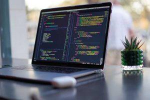 ホームページのセキュリティ対策