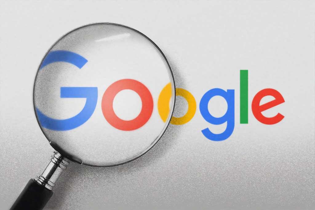 グーグル:サーチコンソール見方