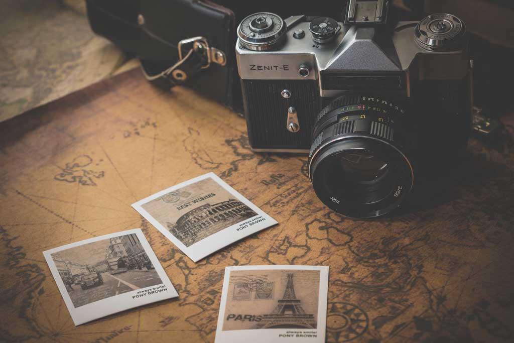 カメラ:画像の貼り方とalt属性