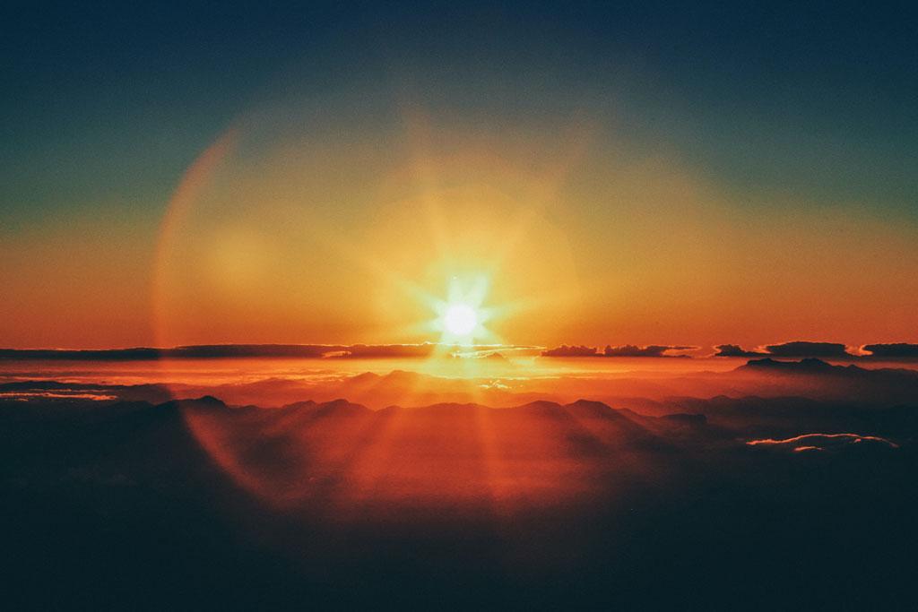 太陽:コアサーバーの感想