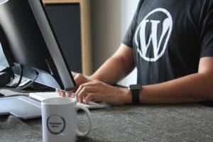 WordPressとは何?