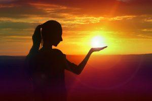 太陽:コアサーバーでWordPressをインストールする