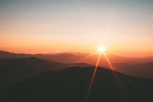 太陽:コアサーバーでドメインとレンタルサーバーを借りたら、次は何をするの?