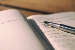 日記:WordPressの使い方