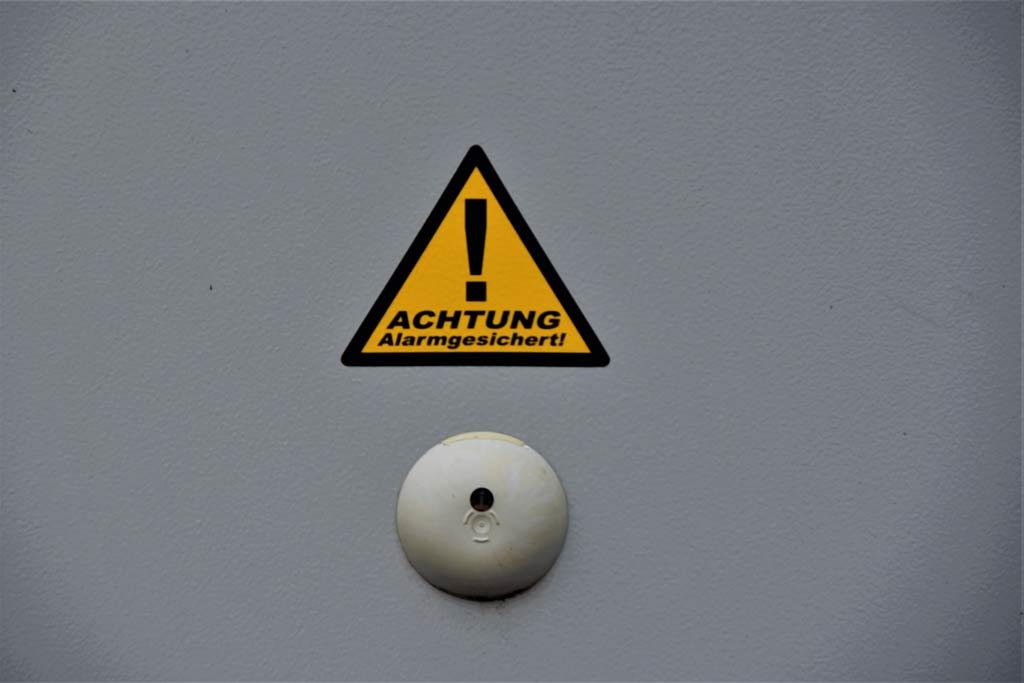 注意:コントロールパネルからのアップデートしない