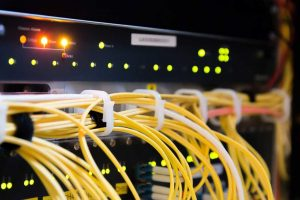 サーバー:レンタルサーバーを決める